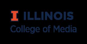 UI College of Media