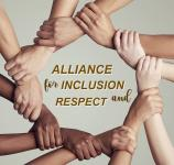 Alliance for Inclusion & Respect